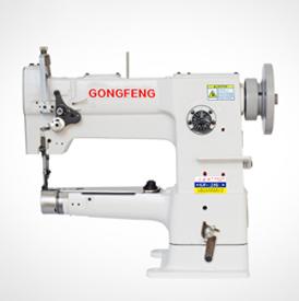 GF-246精品平缝电动缝纫机