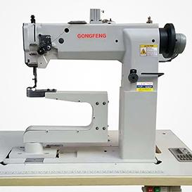 GF-8365-360度机