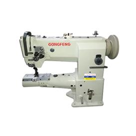 GF-GD341